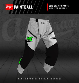 custom paintball pants.jpg