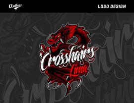 CROSSHAIRS LIMA.jpg