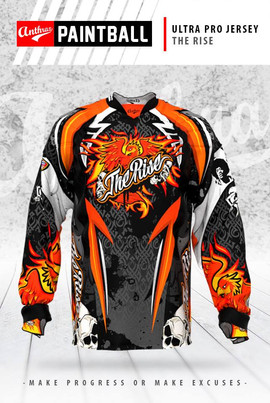 custom paintball jersey 7.jpg
