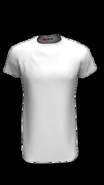 blank tshirt.png