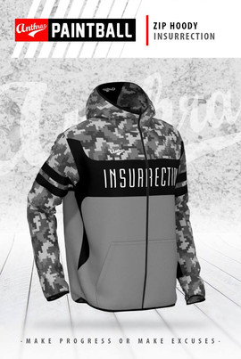 custom paintball hoody 7.jpg