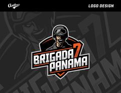 BRIGADA 7 PANAMA.jpg