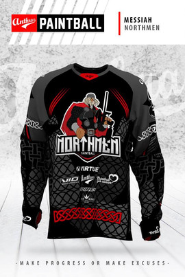custom paintball jersey 15.jpg