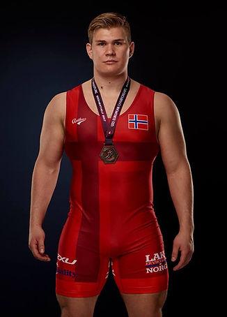 Norway Wrestling.jpg