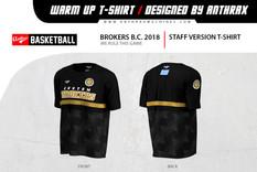 Brokers - Sport TS presnt.jpg