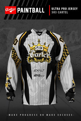 custom paintball jersey 11.jpg