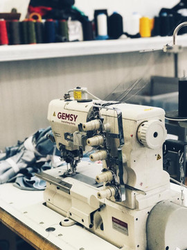 anthrax sewing.jpg