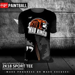 custom paintball tshirt 7.jpg