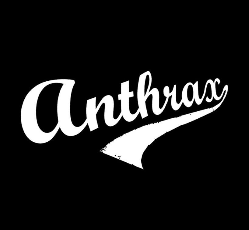 Anthrax Paintball - Custom paintball jerseys, pants and