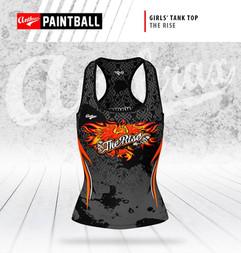custom paintball woman tanktop.jpg