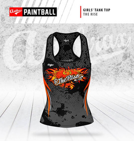 custom paintball woman tanktop.jpg