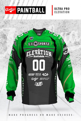 custom paintball jersey 14.jpg