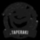 taperaki-round-logo-1.png