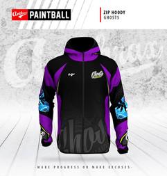 custom paintball hoody 12.jpg