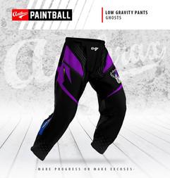 custom paintball pants 3.jpg