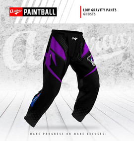 custom paintball pants 3.jpg