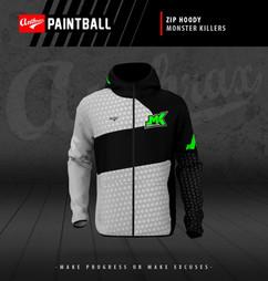 custom paintball hoody 11.jpg