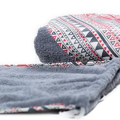 towels 3.png