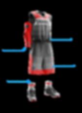 basketball-mockup-kit.png