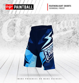 custom paintball shorts 5.jpg