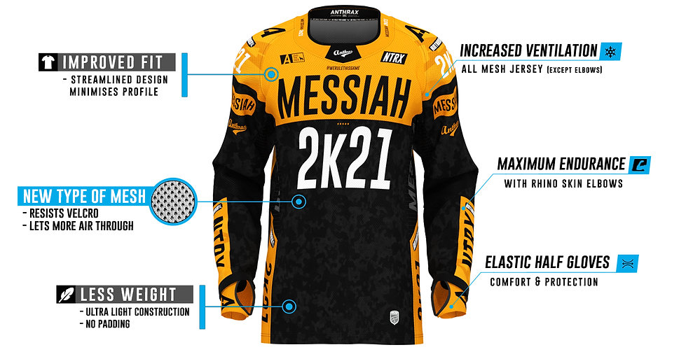 MESSIAH-2K21-FEATURES-PAINTBALL-JERSEY.j