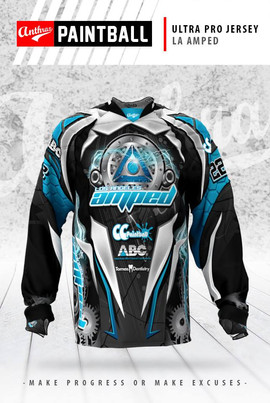 custom paintball jersey 9.jpg