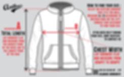 new-sizechart-image-hoody.jpg