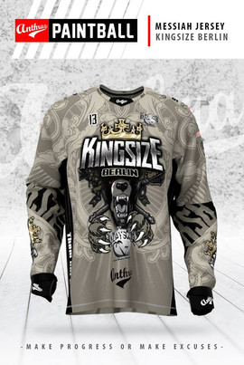 custom paintball jersey 1.jpg