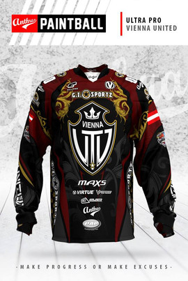 custom paintball jersey 16.jpg
