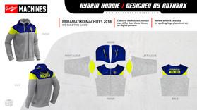 Machites - Hybrid Hoody presnt.jpg