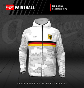 custom paintball hoody 4.jpg