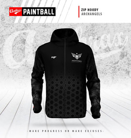 custom paintball hoody 10.jpg
