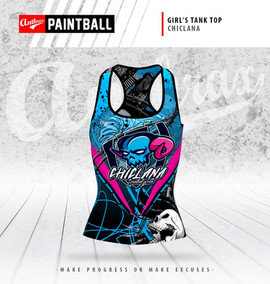 custom paintball woman tanktop 2.jpg