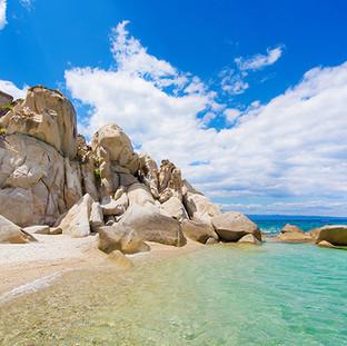 bests-beaches-around-chalkidiki-12693.jp
