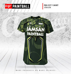 custom paintball tshirt 5.jpg