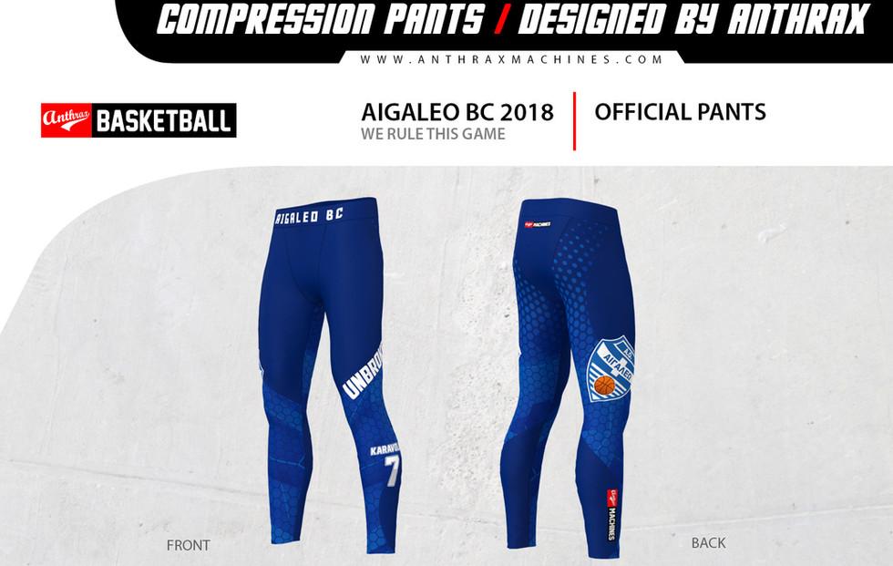 AB - Comp Pants presnt.jpg