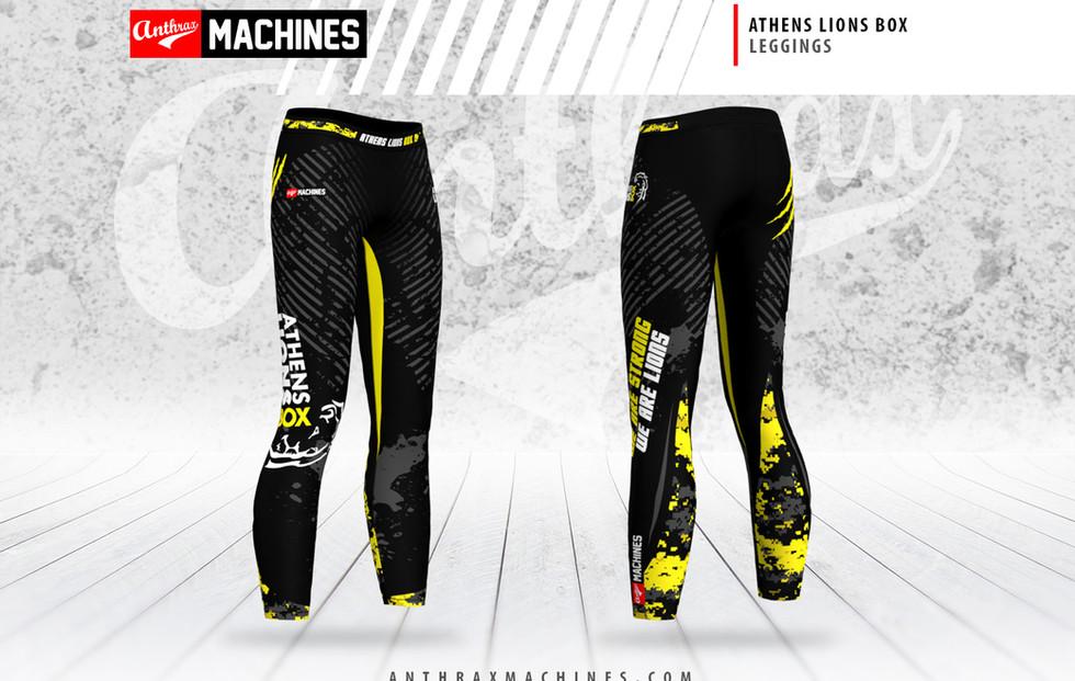 Athens Lions Box - Leggings 3D presnt.jpg