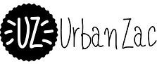 Urban-Zac-logo-small.jpg