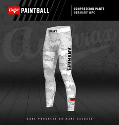 custom paintball compression pants.jpg