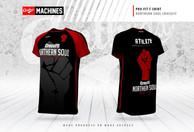 pro-fit t-shirt crossfit 3.jpg