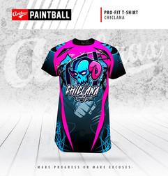 custom paintball tshirt 6.jpg