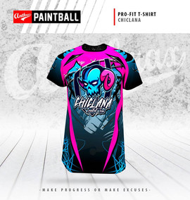 custom paintball tshirt 6.jpg
