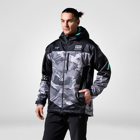 Softsell Jacket 8.png