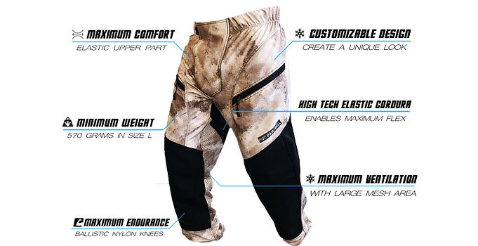 low-gravity-FEATURES-PAINTBALL-pants.jpg