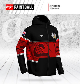 custom paintball hoody 3.jpg