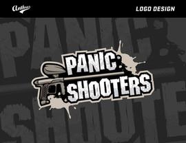 PANIC SHOOTERS.jpg