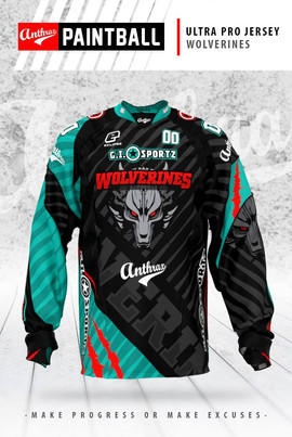 custom paintball jersey 3.jpg