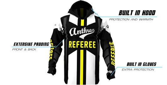 Pro-Ref-FEATURES-PAINTBALL-JERSEY.jpg