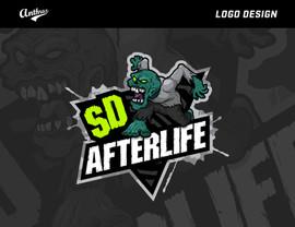 SD AFTERLIFE.jpg