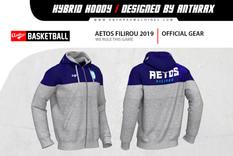 AF - Hybrid Hoody presnt.jpg